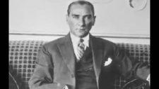 Mustafa Kemal Atatürk'ün Felsefe Ve Filozofları Bakışı