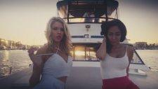 Para Harcamadan Klip Çekmek - Lil Dicky (T-Pain & Kevin Durant)