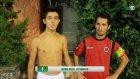 Sıddık Çelik Basın Toplantısı - FC SOKULLU