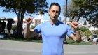Spor Salonunda Size Öğretilmeyenler: Omzun Dışa Rotasyonu