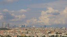 Türkiye ve Deprem Gerçeği - 2