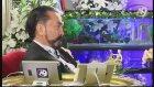 Adnan Oktar'ın Suriye barışı için çözüm önerisi