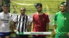 All Star Fc-Zilli Dede röportaj İddaa Rakipbul Adana Kapanış Ligi