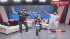 BJK TV'deki Çarşı Bestesi, Sosyal Medyada Dalga Konusu Oldu