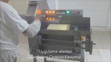 Dilimleme makinesi makinaları dilimleme makinası fiyatları endüstriyel dilimleyiciler vakum makinesi