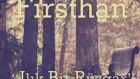 Firsthan - Ilık Bir Rüzgar (2013)