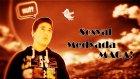 MertAga | Sosyal Medyada MAGA!