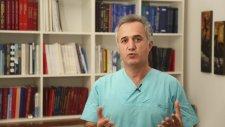 Op. Dr. Sadullah Karun - Kepçe Kulak Problemi ve Ameliyatı