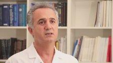 Op. Dr. Sadullah Karun -  Meme Küçültme Ameliyatı Neden Gereklidir?