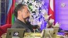 PKK'dan korkanlar Türkiye'yi Müslümanlara karşı savaşmaya teşvik ediyor