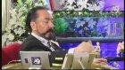 Sayın Adnan Oktar'ın üstad mason misafirleri Sultan Ahmet Camiinde namaz kıldılar.