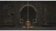Simetri Manyağı Yönetmen - Wes Anderson