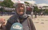 Tayyip Erdoğan Öl Desin Ölürüm