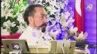 Ahkaf Suresi, 1-3 Ayetlerinin Tefsiri (Derin düşünmek - 1 Haziran 2015 tarihli sohbetten)
