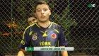 Ahmet Can Kurt Röportaj
