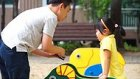 Çocuklar Tembihten Anlamıyor Asla Yanlız Bırakmayın - Sosyal Deney İçerir