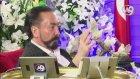 Enbiya Suresi, 105. Ayetinin Tefsiri (İslam ahlakının hakimiyeti - 28 Mayıs 2015 tarihli sohbetten)