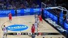 EuroBasket'in üçüncüsü Fransa oldu