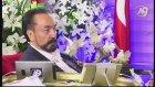 Furkan Suresi, 44. Ayetinin Tefsiri (Aklı Kullanma - 29 Mayıs 2015 tarihli sohbetten)