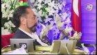 Furkan Suresi, 47. Ayetinin Tefsiri (Uyku dünya aczidir - 29 Mayıs 2015 tarihli sohbetten)