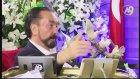 Furkan Suresi, 50. Ayetinin Tefsiri (Kuran yeterlidir - 29 Mayıs 2015 tarihli sohbetten)