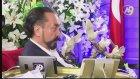 Furkan Suresi, 52. Ayetinin Tefsiri (29 Mayıs 2015 tarihli sohbetten)