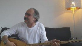 Hozan Aydin - Wey Malîno