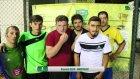 İncesUnited MAVİYILDIZ Basın Toplantısı / ANKARA / iddaa Rakipbul Ligi 2015 Kapanış Sezonu