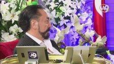 İsra Suresi, 45-46 Ayetlerinin Tefsiri (İnkar edenler Kuran'ı kavrayamaz - 28 Mayıs 2015 tarihli soh