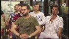 Kehf Suresi, 1-5 Ayetlerinin Tefsiri (31 Mayıs 2015 tarihli sohbetten)