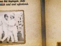 Okuma Saati - Tarık Buğra