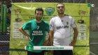 Ptt Wolves-YıldızAyGücü Röportaj İddaa Rakipbul Adana Kapanış Ligi