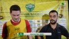 raversModa 1312 İstanbul2015 İddaa Rakipbul Ligi Kapanış SezonuRöportaj