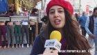 Sokak Röportajları - Hipster Nedir, Kime Denir?