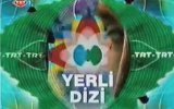 TRT 1  Yerli Dizi Jeneriği 20002005