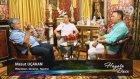 Yönetmen Senarist Yapımcı Mesut Uçakan katılımıyla Hayata Dair, 94. Bölüm