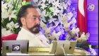 Yusuf Suresi, 1-16 Ayetlerinin Tefsiri (Yusuf kıssasından Mehdiyet'e işaretler - 31 Mayıs 2015 tarih