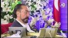 Zümer Suresi, 59. Ayetinin Tefsiri (Büyüklük hissi - 29 Mayıs tarihli sohbetten)