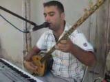Ali Elmas - Yaşamam Artık