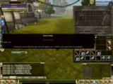 Knight Online Upgrade  8 Ch  9 Md