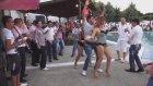 Bulgar Usulü Havuzbaşı Partisi