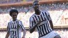 Genoa 0-2 Juventus - Maç Özeti (20.9.2015)