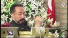 Hakka Suresi 34-35 Ayetlerinin Tefsiri (Cehennemdeki dostluklar - 2 Haziran 2015 tarihli sohbetten)