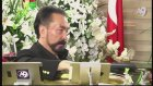 Münafikun Suresi, 7. Ayetinin Tefsiri (2 Haziran 2015 tarihli sohbetten)