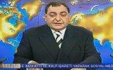 Reha Muhtar'ın Murat Kekilli'ye Ateş Püskürmesi  Show TV Ana Haber 1999