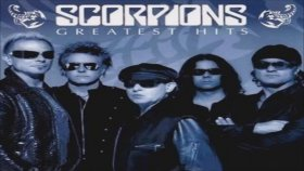 Scorpions - Greatest Hits Full
