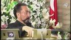 Taha Suresi, 114. Ayetiin Tefsiri (Gerçek ilim sahibi Allah'tır - 2 Haziran 2015 tarihli sohbetten)