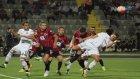 Beşiktaş derbi öncesi yara aldı