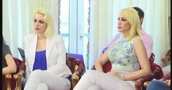 Adnan Oktar'dan Tülay Kumaşçı açıklaması