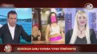 Beyaz Tv'de Uyan Türkiyem Programında Tahir Sarıkaya'nın konuğu Didem Ürer ve Aylin Kocaman
